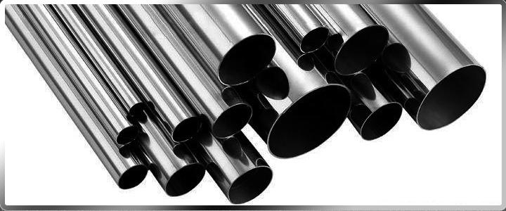 怎样保证不锈钢管再吊运过程中不被划伤